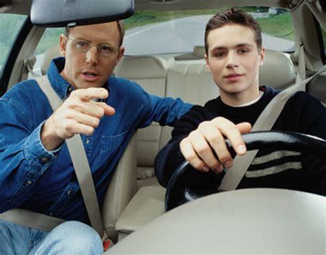 Best Learner Driver Insurance 5 by 초보운전자를 위한 평상시 드라이빙 테크닉 연습법 한국지엠 톡