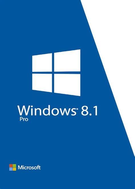 Windows 8 Professional Oem buy microsoft windows 8 1 pro oem cd key in scdkey