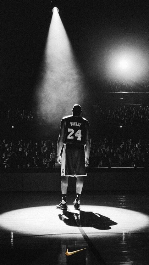 Grasp the Suprising Kobe Bryant Wallpaper iPhone