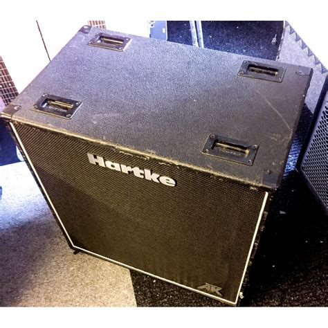 used bass cabinets for sale used gallien krueger neo 412
