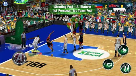 basketball apk free fiba2k17 apk obb v1 1 android basketball for free