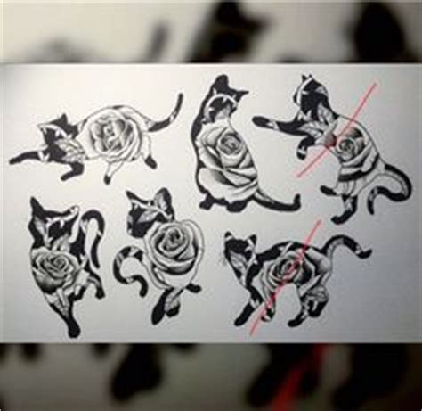 tattoo cat mandala mandala cat tattoo idea my tattoos watercolor tattoos