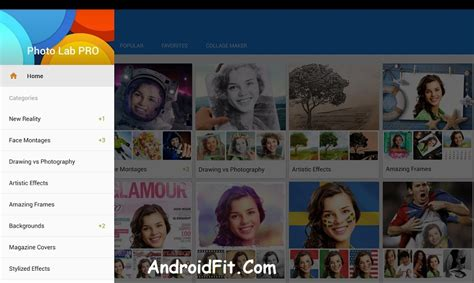 photo lab pro apk photo lab pro apk photo lab pro photo editor apk apk fact