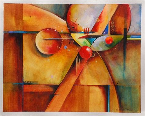 layout artist objective 79 best non objective painting images on pinterest
