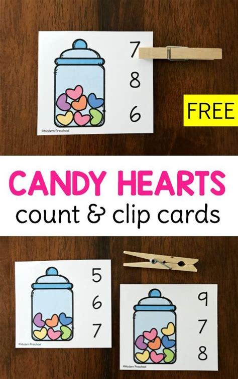 free printable number recognition cards best 25 preschool worksheets ideas on pinterest