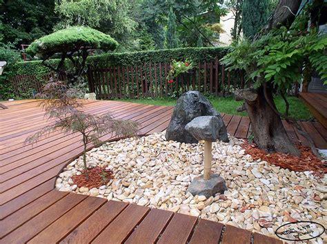 Cosa Mettere Al Posto Dell Erba In Giardino by Un Jard 237 N Que Tiene Una Vida Espiritual Como
