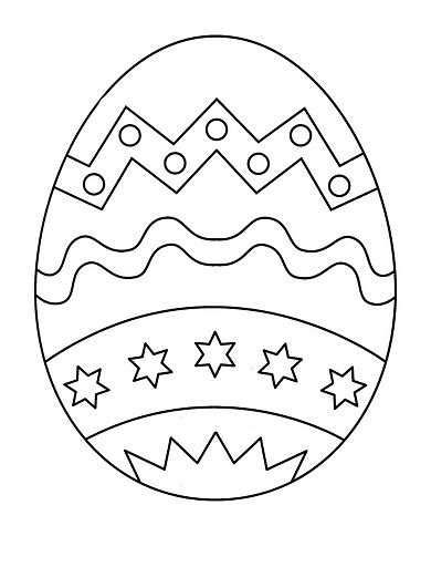imagenes de pascuas navideñas para dibujar im 225 genes de huevos de pascua para colorear colorear im 225 genes