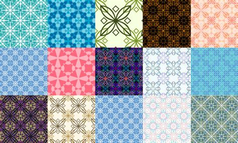 quilt pattern in photoshop 50 pattern sets to spice up your website s background
