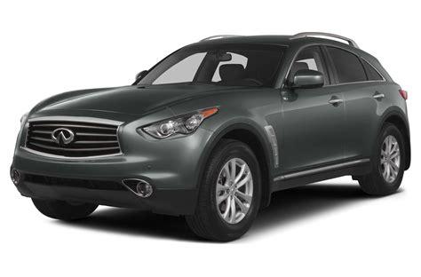 Infiniti 70 Auto by Infinity Car 70 Autos Post