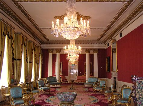 drawing room interiors file ireland dublin castle interior state drawing room