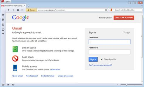 login gmail how to sign in gmail open gmail account