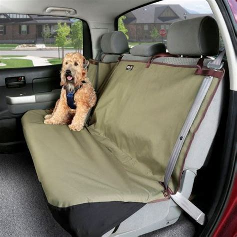 bench seat covers for dogs waterproof pet bench seat cover