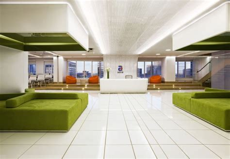 Media Office Interiors | office interiors archives