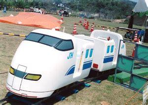 W700 Shinkansen 第4弾 ホームページ期間限定キャンペーン激安価格 今年で20周年記念だよ 選べる20周年遊園地セット
