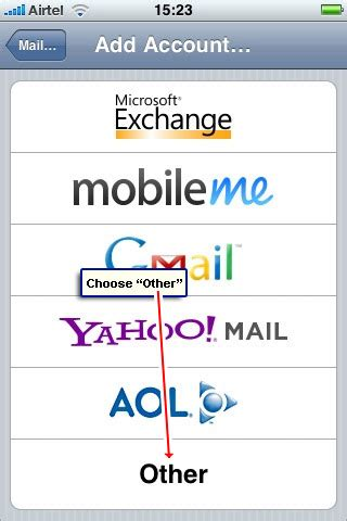 roadrunner email setup mac mail roadrunner email setup mac mail