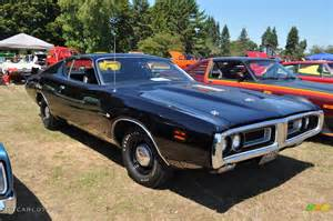 1971 Dodge Charger Bee 1971 Dodge Charger Bee 340 Gtcarlot