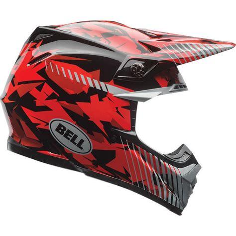 bell helmets motocross bell moto 9 motocross helmet bell ghostbikes com