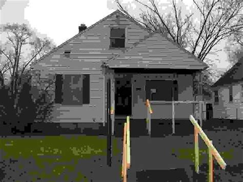 granger indiana reo homes foreclosures in granger