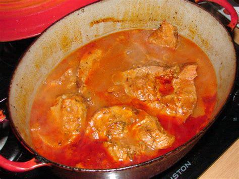 cuisiner le veau marmiton comment cuisiner veau