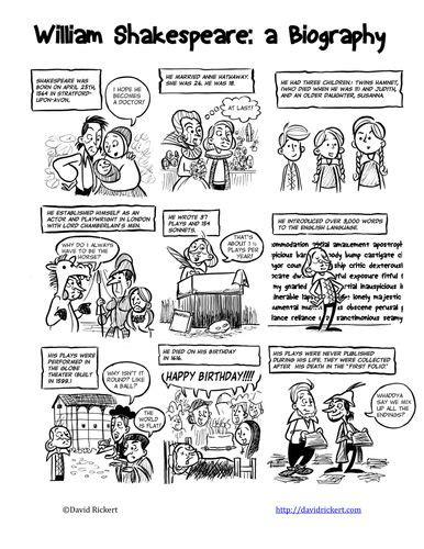 shakespeare biography exercises 111 best william shakespeare images on pinterest william