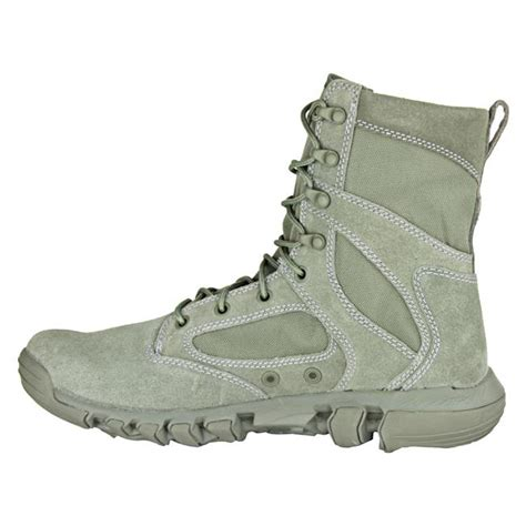 armour air boots armour alegent tacticalgear