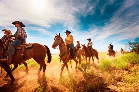 guardian cowboy cowboys of ranch books cowboys of the waggoner ranch cowboys and indians magazine