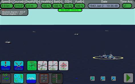 u boat simulator pc download u boat simulator demo for pc