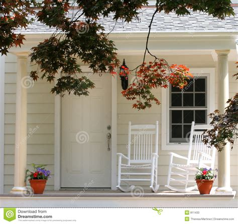 porch clipart front porch stock photos image 811433