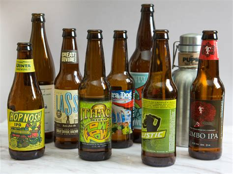 best ipa 9 lesser known ipas you should be serious eats