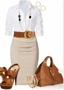 Casual office attire for women 5 best outfits work outfits com