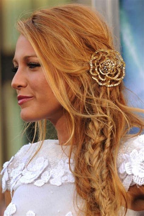 braided bohemian hairstyles fade haircut