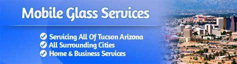 service tucson new windshield shop tucson az 520 775 3779 520 775 3779