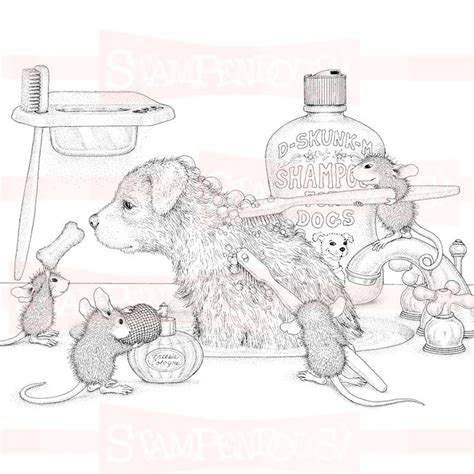 house mouse coloring pages 981 best coloring pages links images on pinterest house