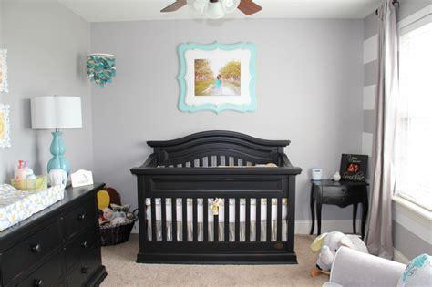 baby d s gender neutral nursery project nursery