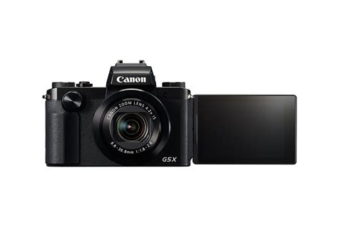 canon g5 canon powershot g5 x the awesomer