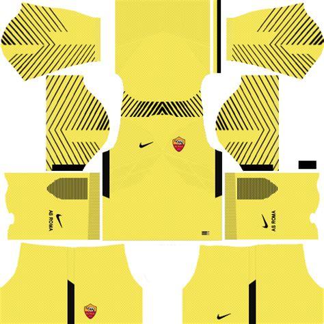 logo url for dls 18 as roma kits logo url league soccer dlscenter