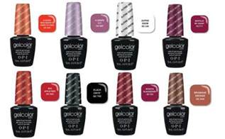 opi no chip colors how to keep nail from chipping best non chip