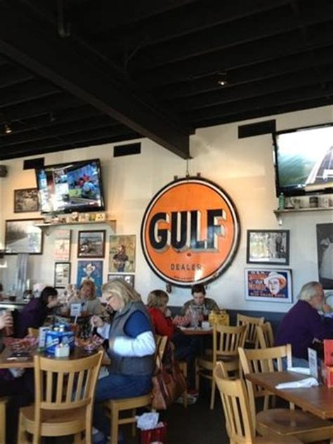 pucketts boat house the 10 best restaurants near leiper s fork franklin tripadvisor