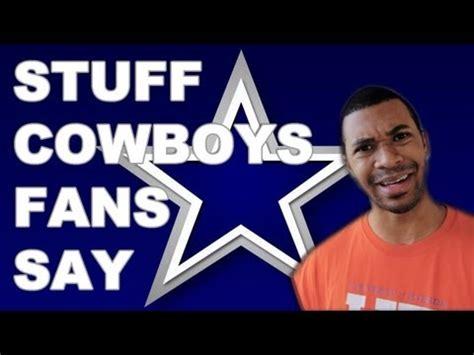 dallas cowboys fan forum blowout cards forums view single post cowboys fans
