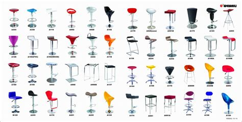 factory direct wholesale 7251h school house bar stool 4 pack atg stores kids metal stool furniture table styles