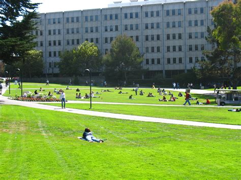 Sf State Mba Acceptance Rate by Image Gallery Sfstate
