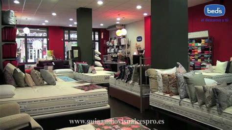 tienda de colchones en malaga v 237 deo publicitario de la empresa bed 180 s m 193 laga tienda de