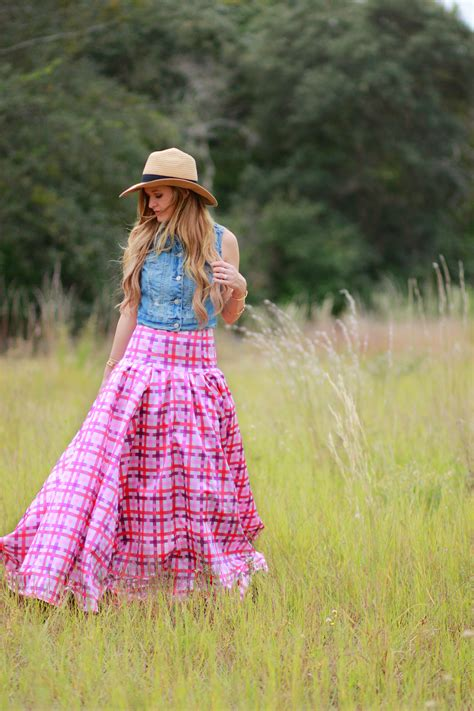 shabby apple maxi skirt 28 images shabby apple pretty in plaid maxi skirt shopstyle women
