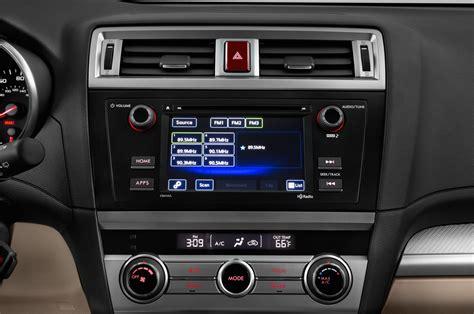 Subaru Outback Ride Quality 2015 Subaru Outback Ride Quality Autos Post