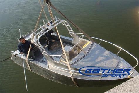 best sport fishing boat manufacturers aluminum fishing boats with best picture collections