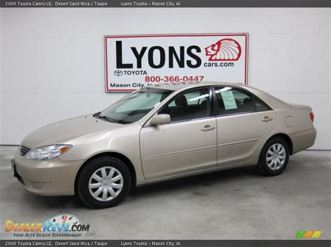 toyota showroom locator toyota camry 2006 le review 2006 toyota camry pictures