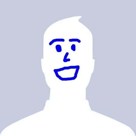 imagenes increibles para perfil fotos buenas de perfil para facebook graciosas