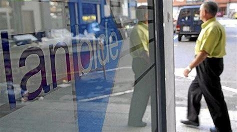 oficina de extranjeria bilbao detenido por cobrar fraudulentamente ayudas de lanbide