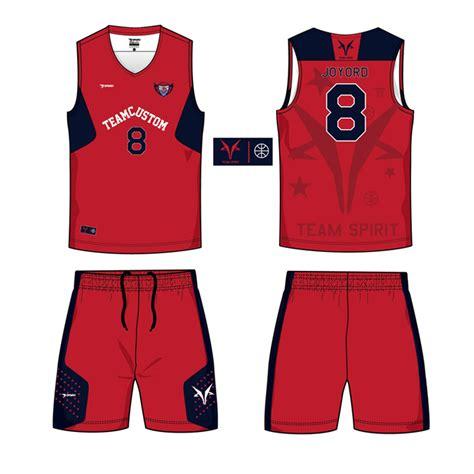 customized basketball jersey hong kong cheap basketball uniforms t shirts custom team