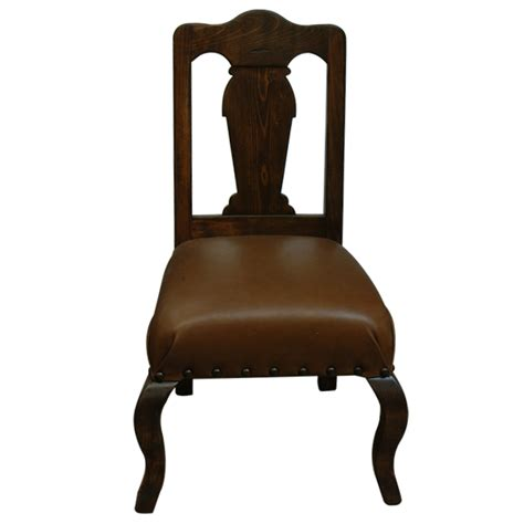 colonial dining room chairs 404 error page